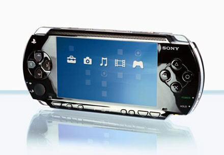 5.50 TÉLÉCHARGER FLASH GEN-D3 PSP